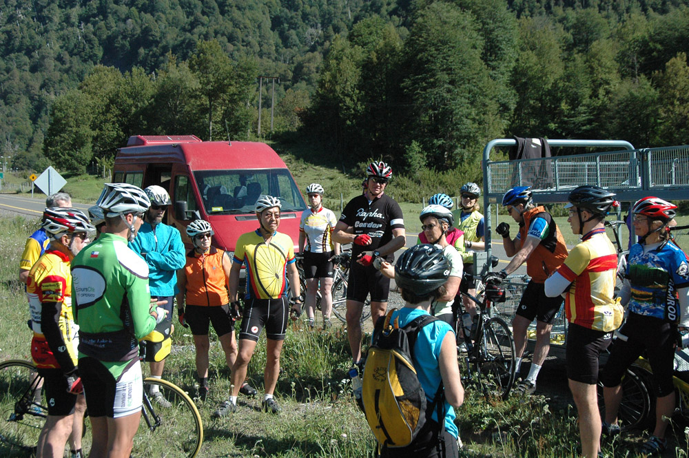 Road-Cycling-Chile-Amity-Tours16