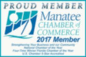 manatee-chamber-of-commerce-florida-2017.jpg