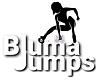 BlumaJumps_logo_bmp.bmp