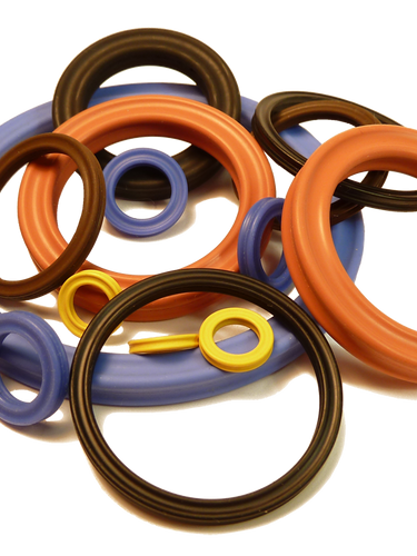 X-Ring Pile 1 White BG Small.png