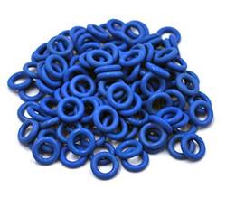 junta-torica-azul