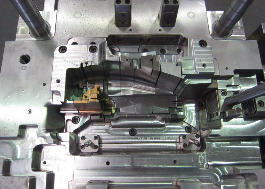 pl13419603-plastic_injection_molding_mol