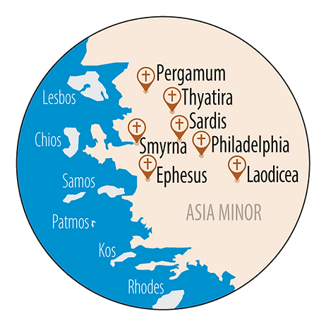 map-seven-churches-2.png