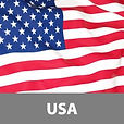 united_states_of_america_flag_background