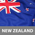 new_zealand_flag_background_256t.jpg