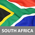 south_africa_flag_background_256t.jpg