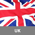 united_kingdom_flag_background_256t.jpg