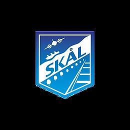 skal-logo-gradient-text2.png