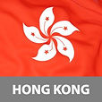 hong_kong_flag_background_256t.jpg