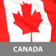 canada_flag_background_256t.jpg