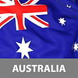 australia_flag_background_256t.jpg