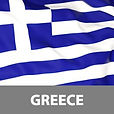 greece_flag_background_256t.jpg