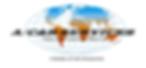 a/c & r services logo