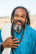 Mooji_Wikipedia_Photo.jpg