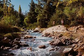 rio da vida 2-1-4.jpg