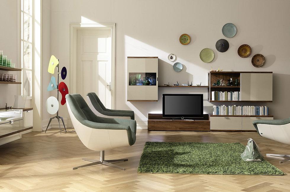 _huelsta-Moebel-hulsta-furniture-wohnzim