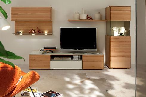living__huelsta-moebe-hulsta-furniture-E