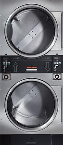 Speed Queen Dryer.jpeg