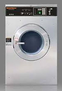 speed-queen-14kg-washer.jpg