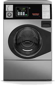 speed-queen-10kg-washer.jpg