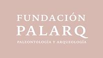 1_logo_palarq.png