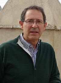 MarioMenendez.tif