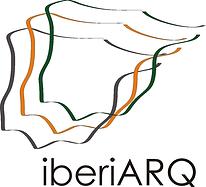IBERIARQ.png
