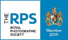 RPS Logo Member 2019 RGB.jpg