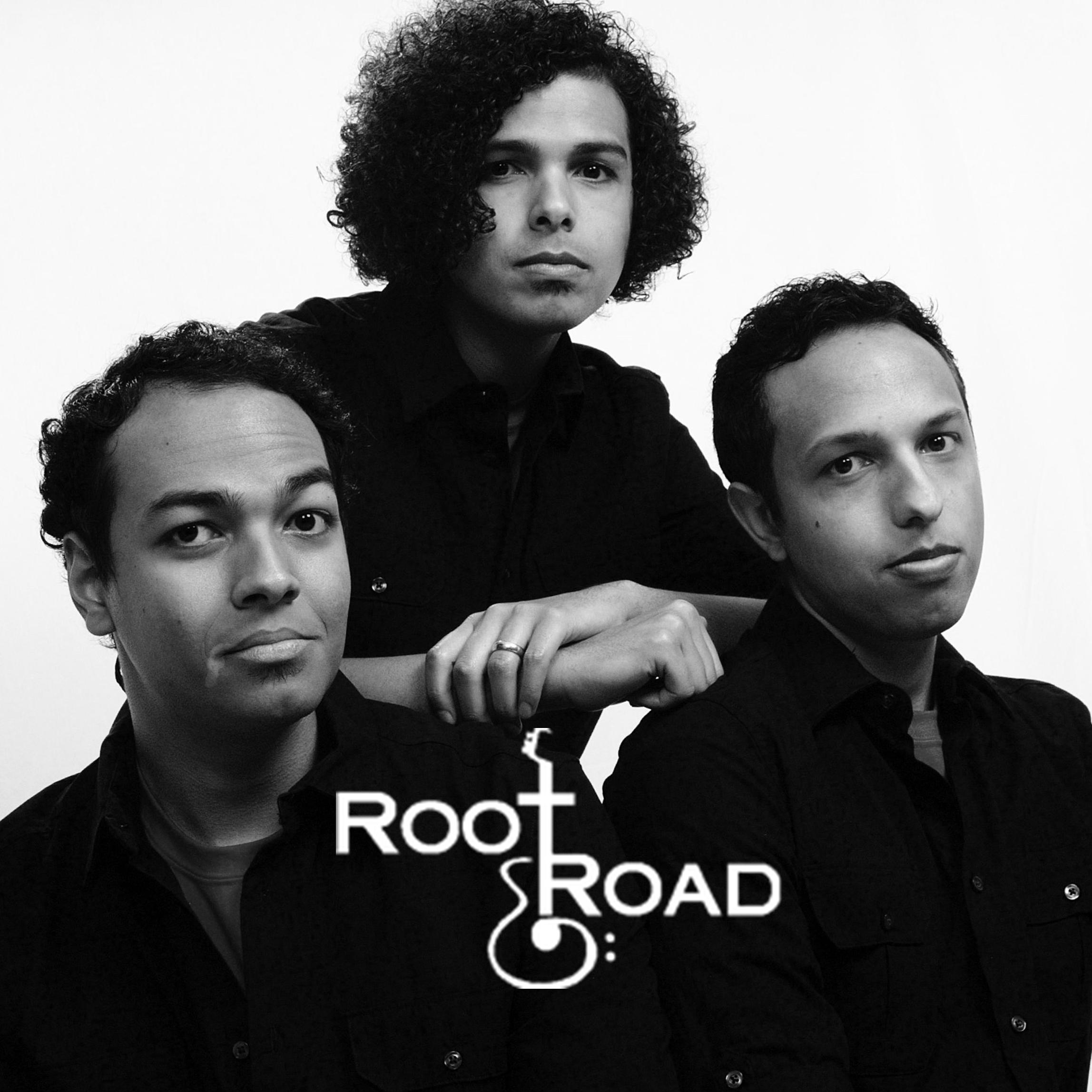 Root Road