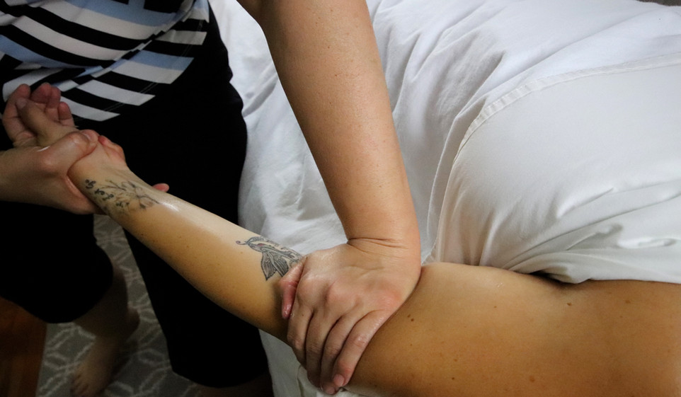 Mary-Ellen Rozon - massage9.jpg