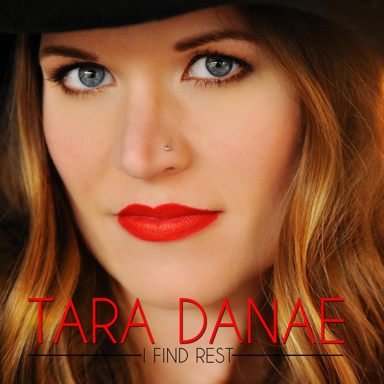 Tara Danae