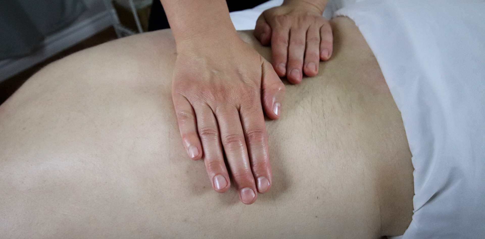 Mary-Ellen Rozon - massage12.jpg
