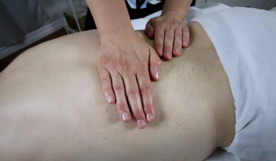 Mary-Ellen Rozon - massage12.jpg