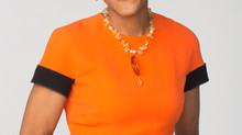 WebMD's Future of Health with Robin Roberts
