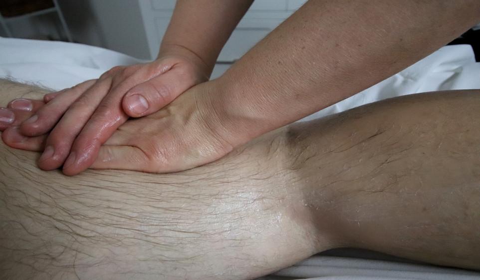 Mary-Ellen Rozon - massage13.jpg