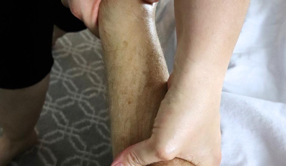 Mary-Ellen Rozon - massage24.jpg