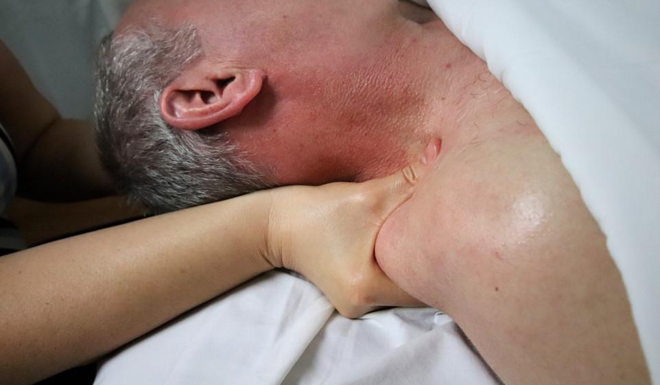 Mary-Ellen Rozon - massage18.jpg