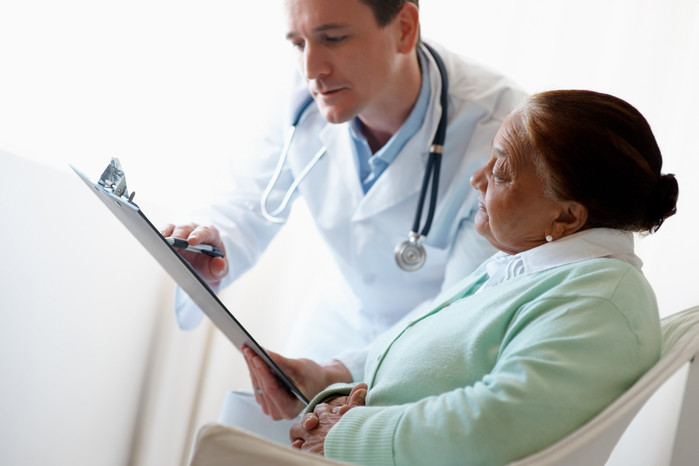 A Patient-Centered Care Approach