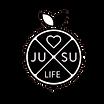 JUSU Life LOGO.png