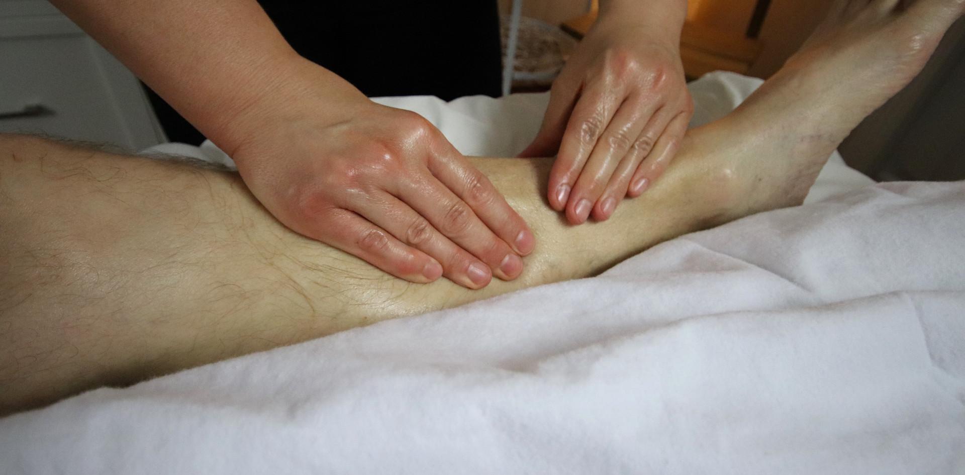 Mary-Ellen Rozon - massage26.jpg