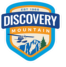 Discovery Mountain.png