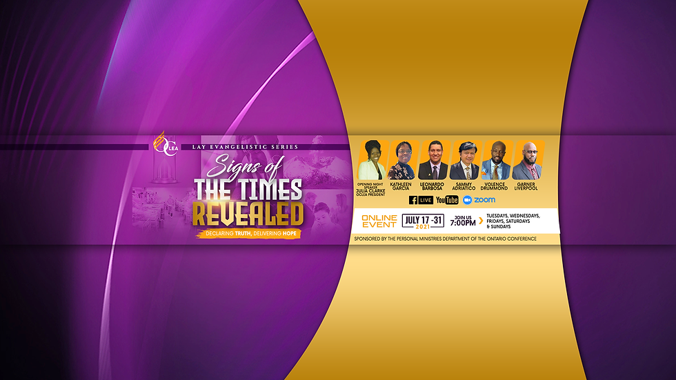 Signs of the Times YouTube Channel Art 2 (1) (1).png