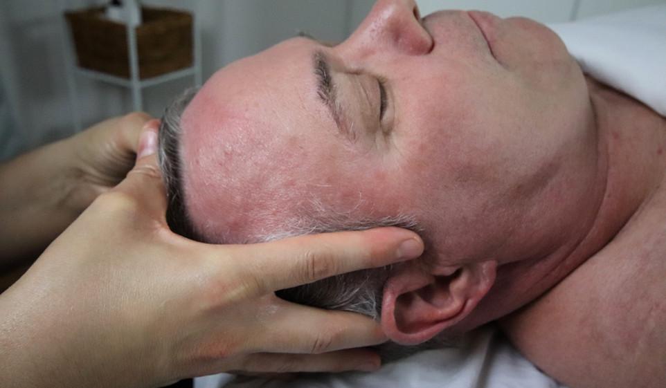 Mary-Ellen Rozon - massage20.jpg