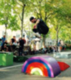 Skate1_crédit_Banc_Public.jpg