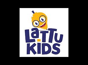 Lattu Kids
