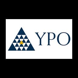 YPO Logo