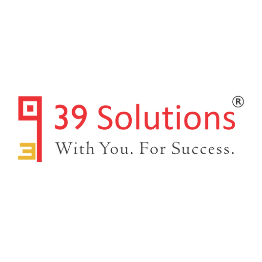 39 Solutions