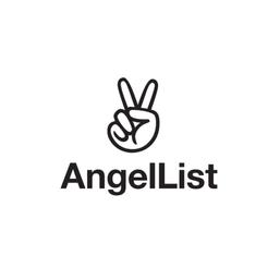 AngleList