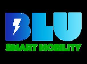 Blu-Smart
