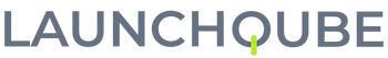 0065_LaunchQube Logo Switch Option-12.pn